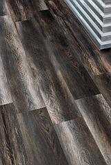 Кварцвиниловая плитка Alpine Floor Ultra ЕСО5-13