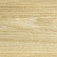 Кварцвиниловая плитка Alpine Floor Ultra Дуб Largo ЕСО5-3