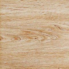 Кварцвиниловая плитка Alpine Floor Ultra Дуб Ваниль ЕСО5-4