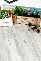 Кварцвиниловая плитка Alpine Floor Ultra New ЕСО5-6