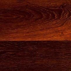 Кварцвиниловая плитка Alpine Floor Ultra Дуб Коньячный ЕСО5-9
