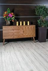 Кварцвиниловая плитка Alpine Floor Ultra ЕСО5-14