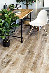 Кварцвиниловая плитка Alpine Floor Ultra ЕСО5-17