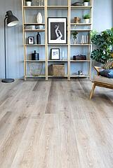 Кварцвиниловая плитка Alpine Floor Ultra ЕСО5-20