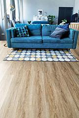 Кварцвиниловая плитка Alpine Floor Ultra ЕСО5-21