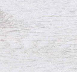 Кварцвиниловая плитка Alpine Floor Easy Line Ясень Полярный ЕСО3-3
