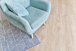 Кварцвиниловая плитка Alpine Floor Easy Line ЕСО3-23