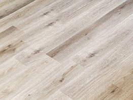 Кварцвиниловая плитка Alpine Floor Easy Line ЕСО3-20