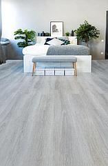 Кварцвиниловая плитка Alpine Floor Easy Line ЕСО3-26