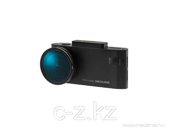Neoline X-COP 9200, фото 2