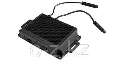 Видеорегистратор Neoline G-Tech X53 Dual, фото 2