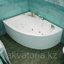 """Ванна акриловая Тритон """"Кайли"""" 1500*1000 к-т. лев."""