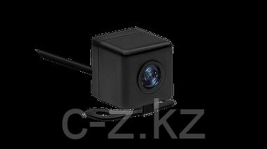 Видеорегистратор Neoline G-Tech X27 Dual, фото 3