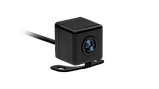 Видеорегистратор Neoline G-Tech X27 Dual, фото 5