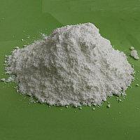Кислый пирофосфат натрия Sapp (Ectafat P)