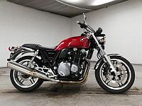 Honda CB1100, фото 1