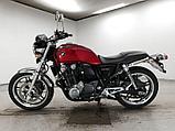Honda CB1100, фото 2