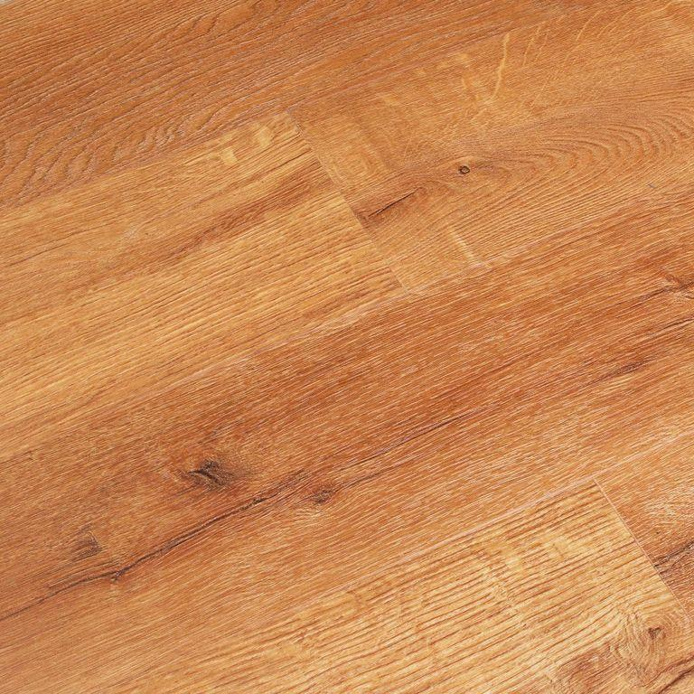 Кварцвиниловая плитка Alpine Floor Real Wood Дуб Royal ЕСО2-1