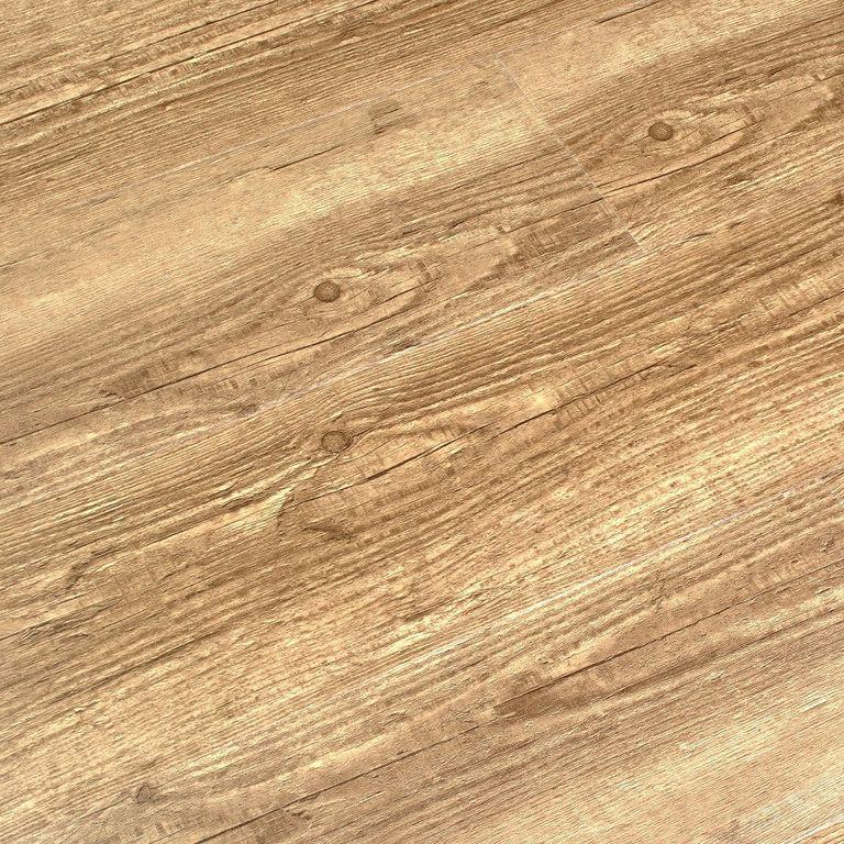 Кварцвиниловая плитка Alpine Floor Classic Клен ЕСО140-8