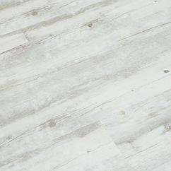 Кварцвиниловая плитка Alpine Floor Classic Акация Click ЕСО107-8