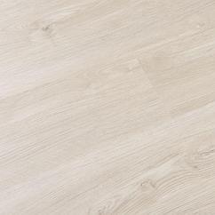 Кварцвиниловая плитка Alpine Floor Sequoia Light ЕСО6-3
