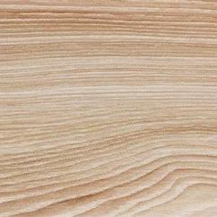 Кварцвиниловая плитка Alpine Floor Classic Ясень Макао ЕСО106-1
