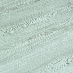 Кварцвиниловая плитка Alpine Floor Classic Ясень ЕСО134-6