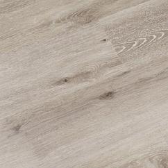 Кварцвиниловая плитка Alpine Floor Classic Ясень Серый ЕСО134-5