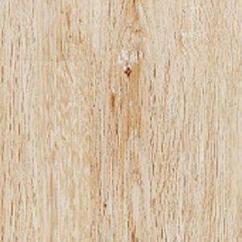 Кварцвиниловая плитка Alpine Floor Classic Дуб Ваниль ЕСО106-2