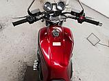 Honda CB1100, фото 5