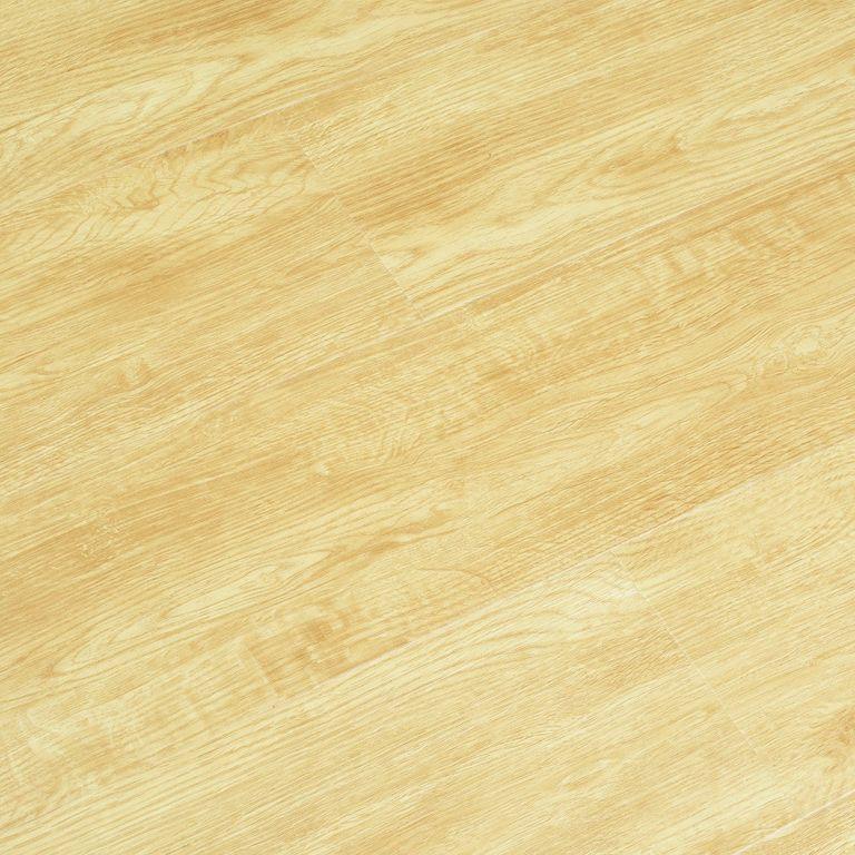 Кварцвиниловая плитка Alpine Floor Classic Бук ЕСО152-9