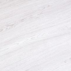 Кварцвиниловая плитка Alpine Floor Classic Дуб Арктик ЕСО134-7
