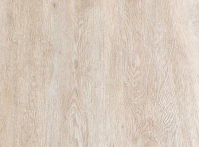Кварцвиниловая плитка Alpine Floor Classic Дуб Ваниль Селект ЕСО106-3