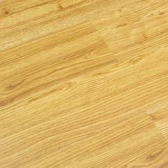 Кварцвиниловая плитка Alpine Floor Classic Дуб Классический ЕСО162-7