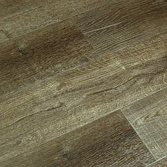 Кварцвиниловая плитка Alpine Floor Real Wood Дуб Vermont ЕСО2-3