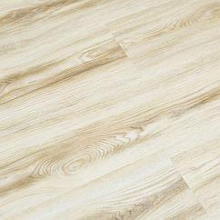 Кварцвиниловая плитка Alpine Floor Real Wood Клен Канадский ЕСО2-8
