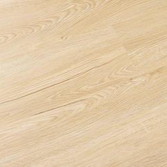 Кварцвиниловая плитка Alpine Floor Sequoia Калифорния ЕСО6-6