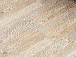 Кварцвиниловая плитка Alpine Floor Sequoia Натуральная ЕСО6-9