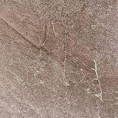 Кварцвиниловая плитка Alpine Floor Stone Авенгтон ЕСО4-4