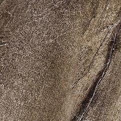 Кварцвиниловая плитка Alpine Floor Stone Норфолк ЕСО4-5