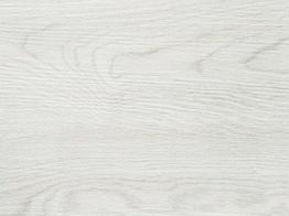Кварцвиниловая плитка Alpine Floor Classic Дуб Выбеленный ЕСО182-8