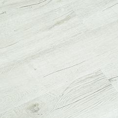 Кварцвиниловая плитка Alpine Floor Real Wood Дуб Verdan ЕСО2-4