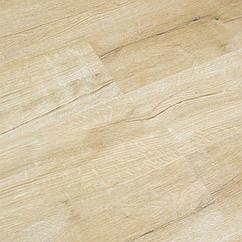 Кварцвиниловая плитка Alpine Floor Real Wood Дуб Классический ЕСО2-5