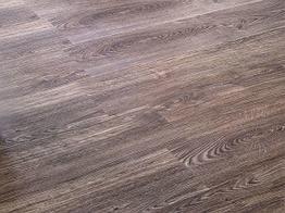 Кварцвиниловая плитка Alpine Floor Sequoia Рустикальная ЕСО6-11