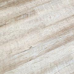 Кварцвиниловая плитка Alpine Floor Real Wood Дуб Carry ЕСО2-10