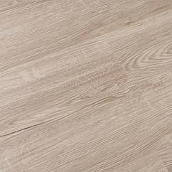 Кварцвиниловая плитка Alpine Floor Sequoia Титан ЕСО6-1