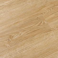 Кварцвиниловая плитка Alpine Floor Sequoia Коньячная ЕСО6-2