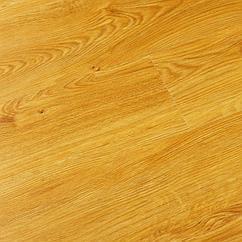 Кварцвиниловая плитка Alpine Floor Sequoia Royal ЕСО6-4