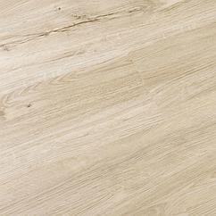 Кварцвиниловая плитка Alpine Floor Sequoia Серая ЕСО6-5