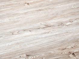 Кварцвиниловая плитка Alpine Floor Sequoia Классик ЕСО6-10